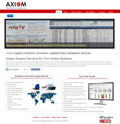 Axiom CaseStudyLandingPageMainImage