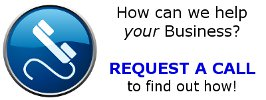 Request a Call 100x266
