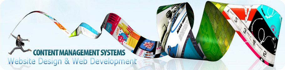1.0 website-content-management-systems