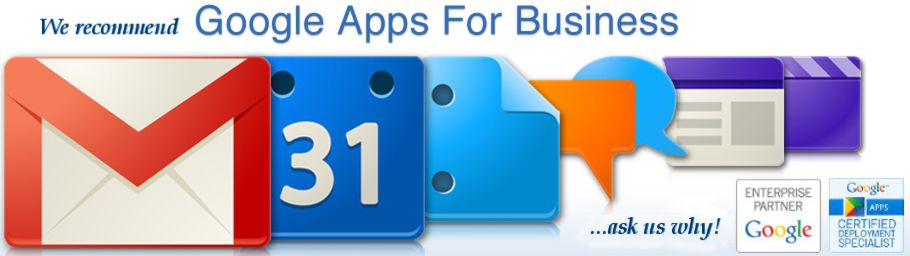 1.3 google-apps-for-business