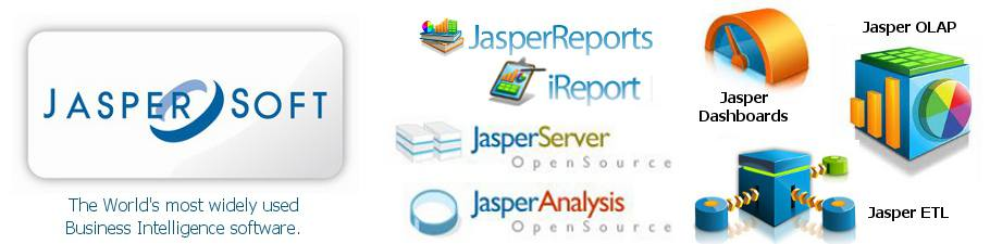 3.1 business-intelligence-reporting-analysis-olap