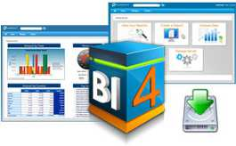 business-intelligence-jaspersoft-bi