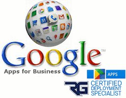certified-google-enterprise-partner