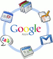 google-apps-for-business-ring