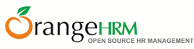 human-resources-management-HRM
