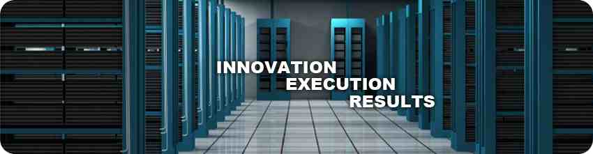 innovation-execution-results-data-center