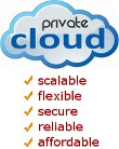 private-cloud-flexible-scalable