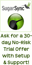 sugarsync-no-risk-trial-offer