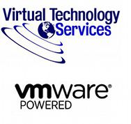 virtual-technology-services